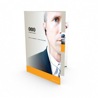 businesses now assign brochure designing projects to the proper design agencies to create unique eye catching pieces